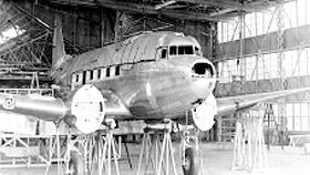 昭和 飛行機 工業